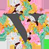 V-FloralAtelier.co.uk